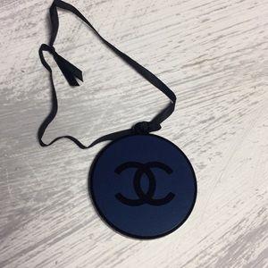 Chanel VIP Beauty Gift